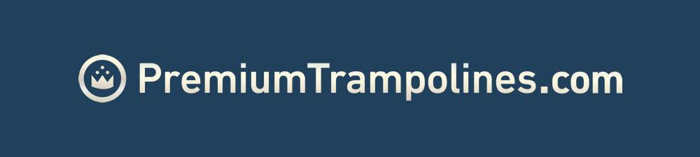 Premium Trampolines