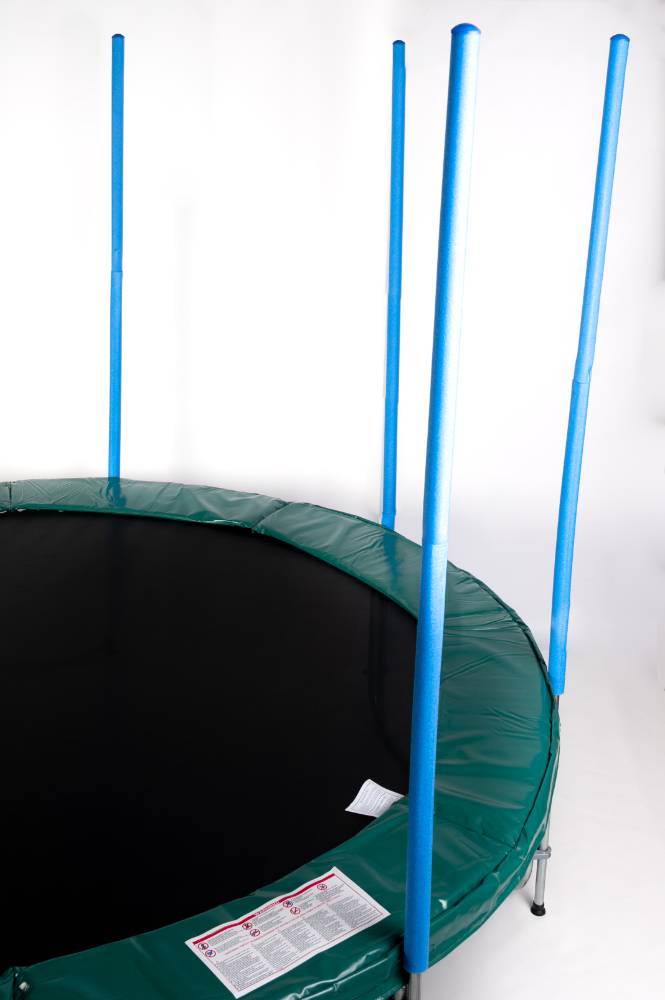 All-trampoline-poles-attached-to-the-trampoline